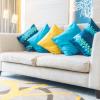 Cuidados com sofá: dicas para manter seu sofá conservado