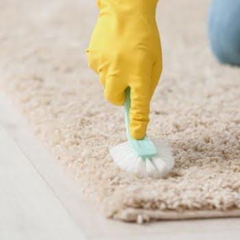 Como limpar tapete? Aprenda as principais técnicas